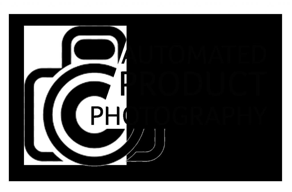 Automated Product Photo Logo