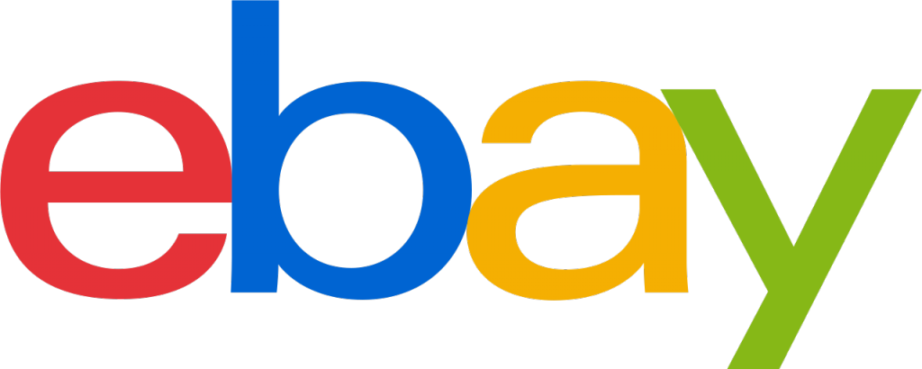 ebay photography